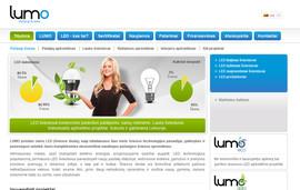 reklama internete, reklamos paslaugos, interneto svetainių kūrimas
